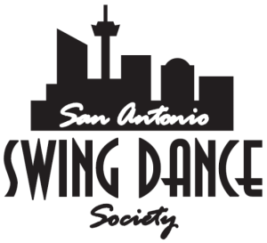 San Antonio Swing Dance Society