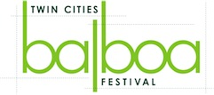 Twin Cities Balboa Festival